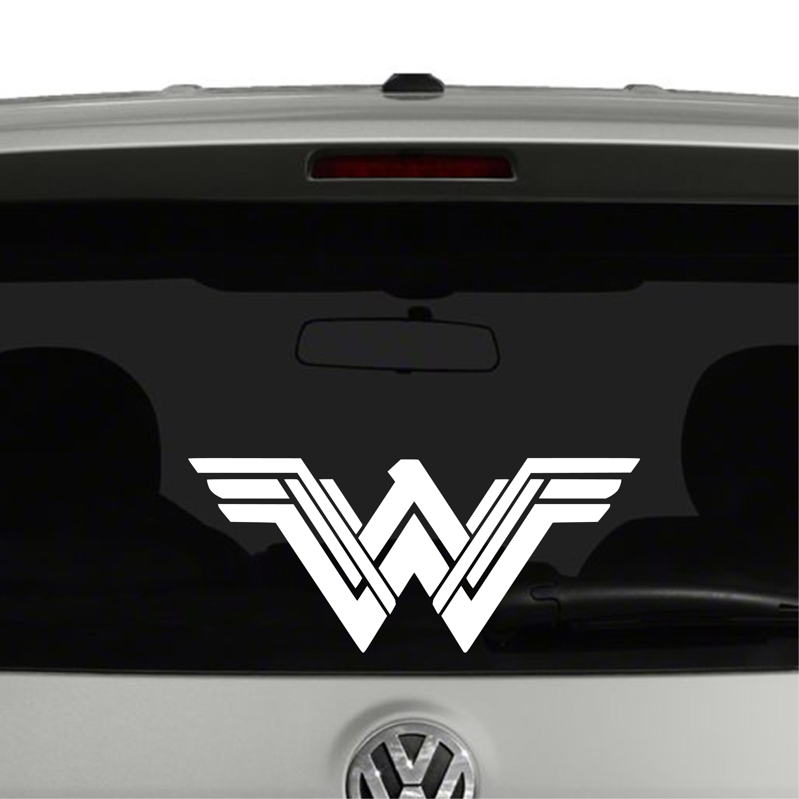 Vinyl Decal Stickers For Cars