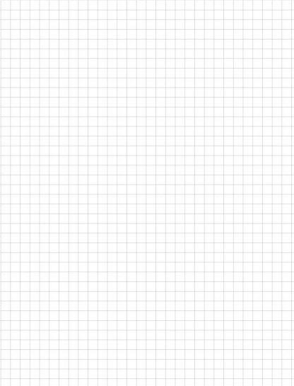 Quad Graph Paper